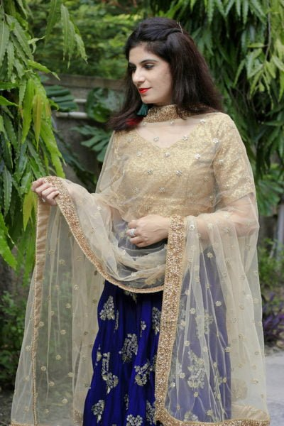 cbazaar online wedding shopping