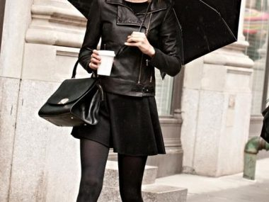 leather jackets for winters