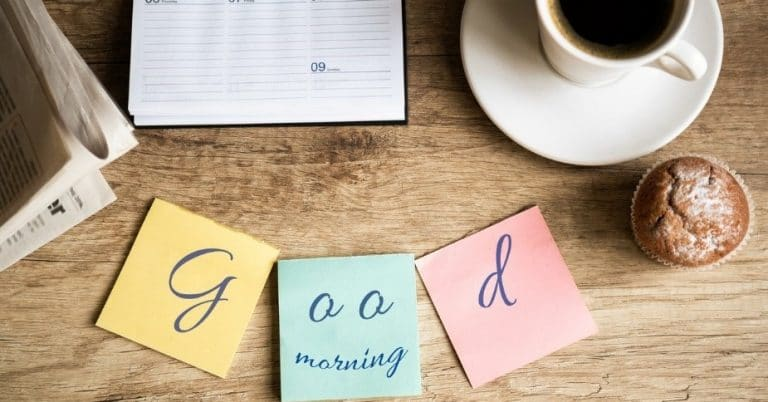 tips to deal with negativity at work