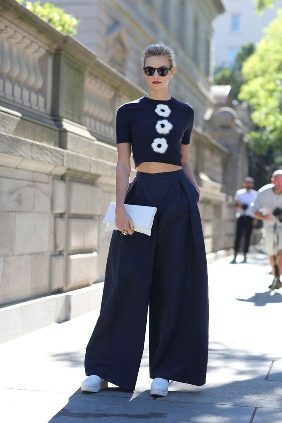 7 creative ways to mak your outfit look more expensive
