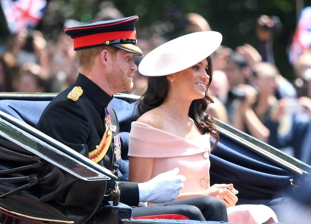 where to buy Meghan Markle clothes