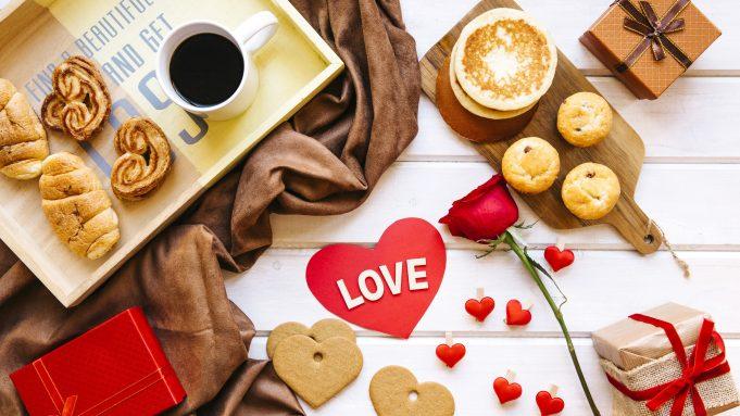 cute valentines day date ideas