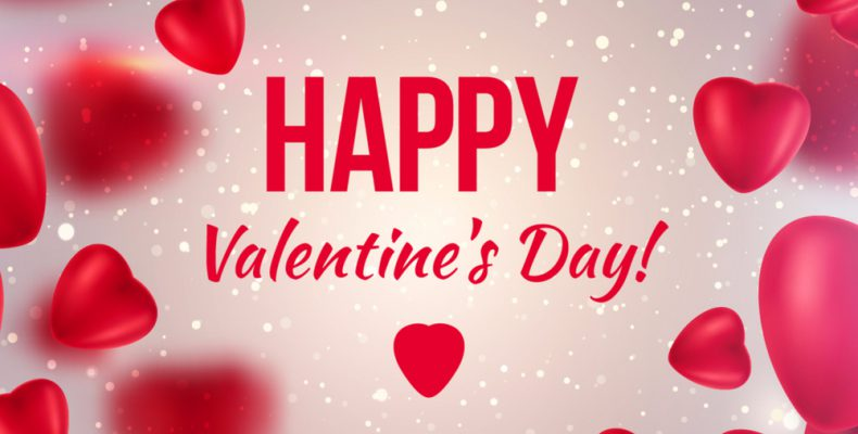 creative valentines day date ideas