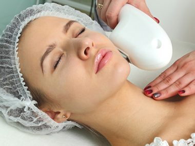is laser hair removal costly