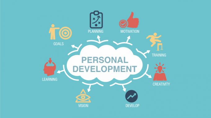 importance of personality development