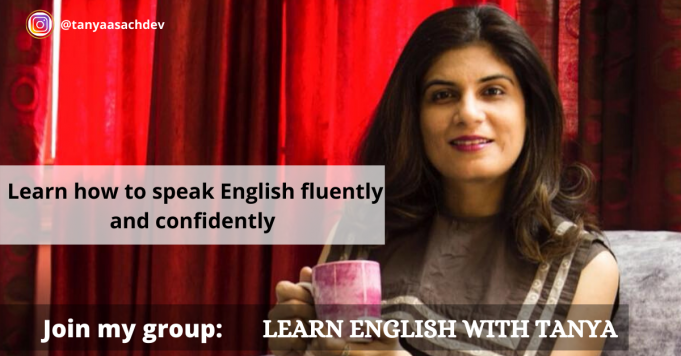 Best English teacher online Delhi