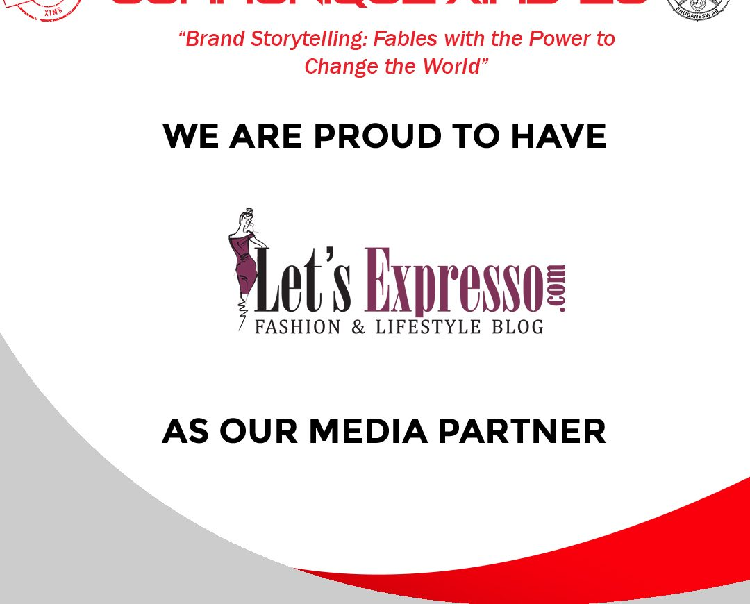 Lets Expresso media coverage