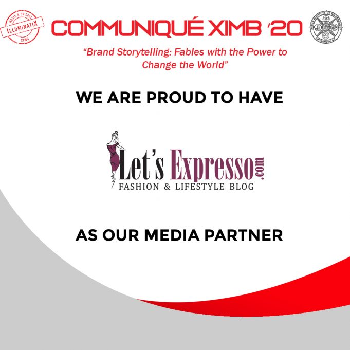 Lets Expresso media coverage