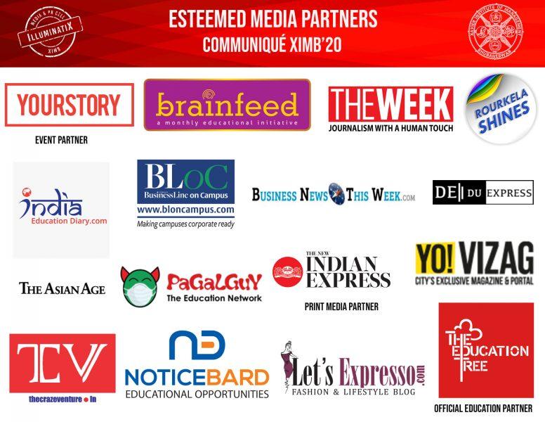 media partner Lets Expresso