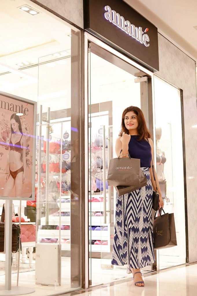 5 Top Reasons Why You Must Give Importance to Your Lingerie