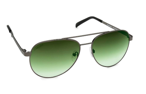 Evergreen Aviator Sunglasses Inspired by Bollywood Movies