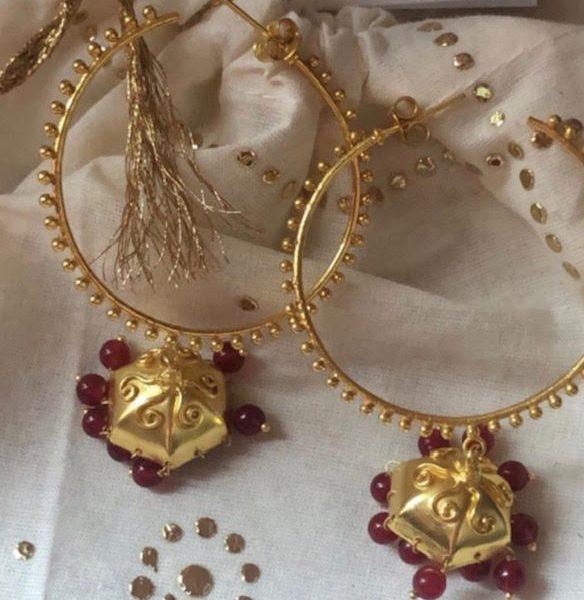 amrutam jewelry.com