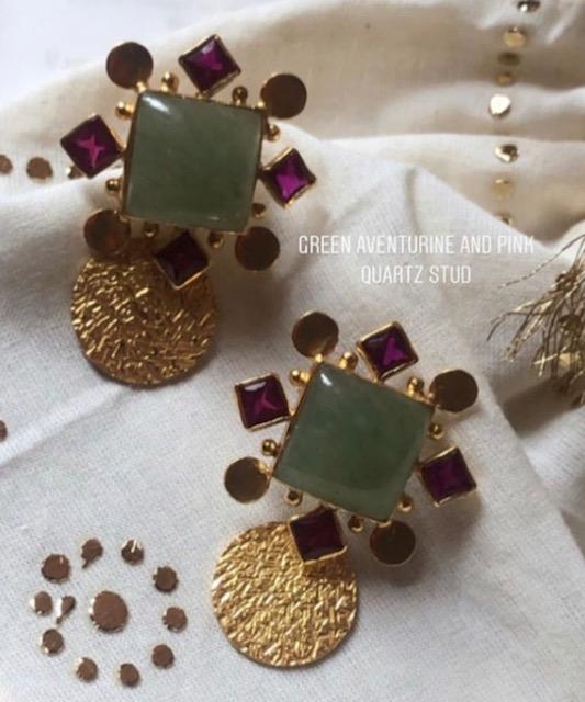amrutamjewelry.com