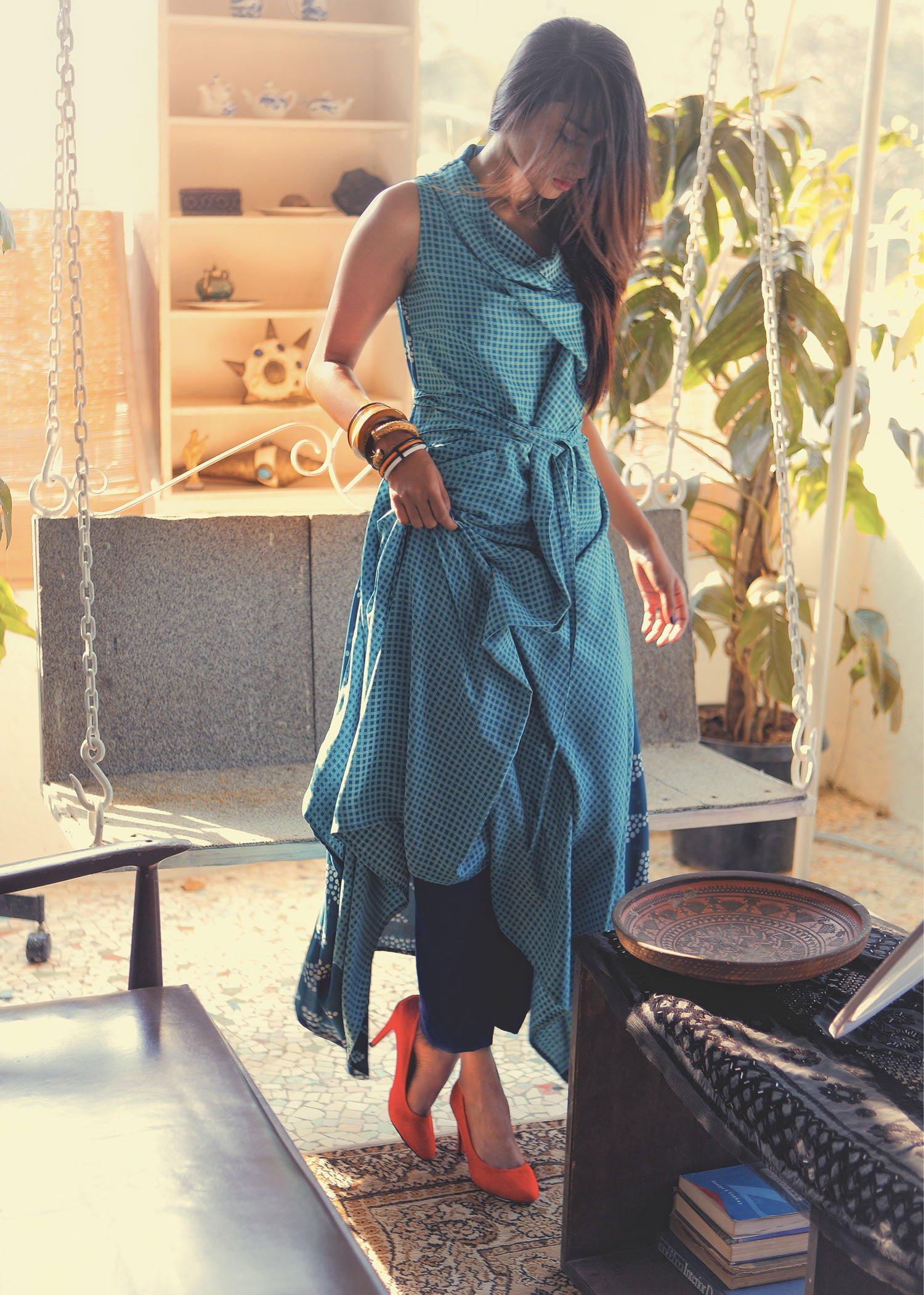 Wills lifestyle fashion week 2013 autumn winter celebration Wills lifestyle fashion week